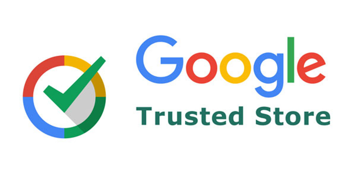 CML Supply now recognized as Google Trusted Store