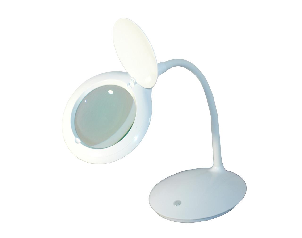 Desktop Magnifiers