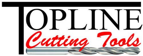 TopLine Cutting Tools