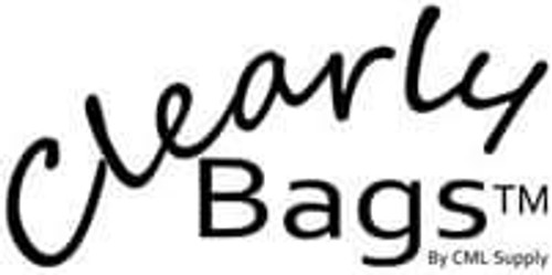 ClearlyBags