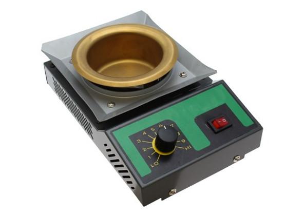 Aven 17100-300 Lead Free Solder Pot - 300W