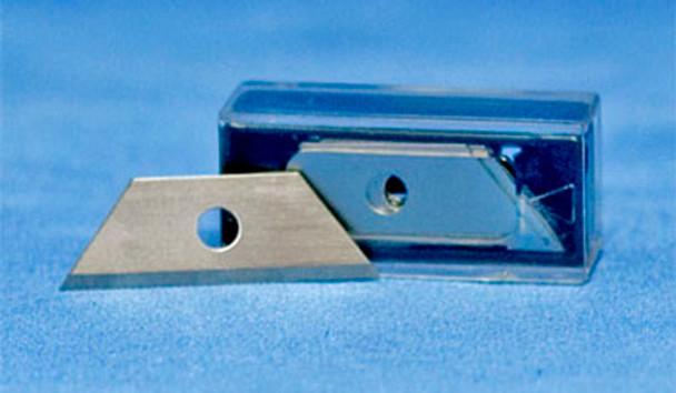 Mini Utility Knife Blade