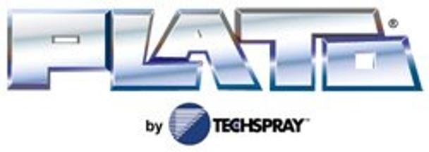 Techspray Plato TT-95 Soldering Iron Tip Tinner Lead-Free, ESD Safe, No Residue