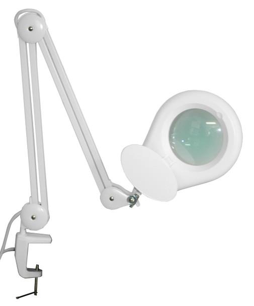 Magnifying Lamp