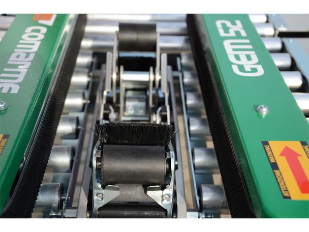 Gem-52 Conveyor