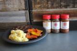 Slavo Salt Seasonings Mix-and-Match
