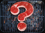 5 Underrated Cuts of Meat for Your Fourth of July BBQ (that won't break the bank)