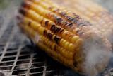 Slavo's Summer Corn on the Cob