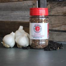 Slavo Salt All Purpose Seasoning 13 oz