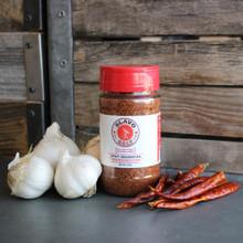 Spicy Slavo Seasoning 6oz