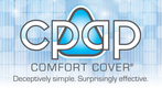 CPAP Comfort Cover ®