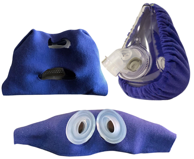 3-masks-6.21-b.jpg