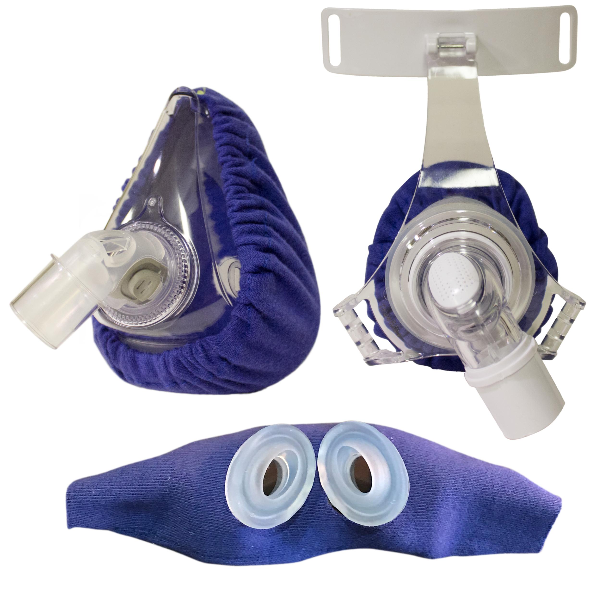 3-masks.png