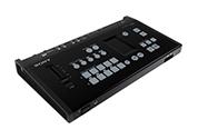 視頻切換台|Video Mixer