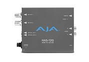 HDMI / SDI 轉換器