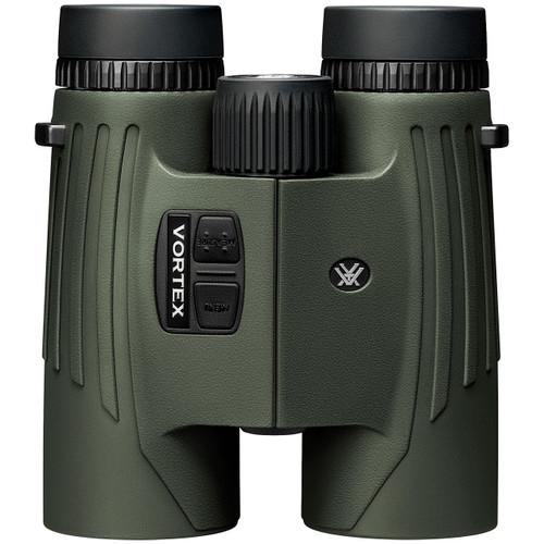 Vortex Fury HD 10x42 Rangefinding Binoculars