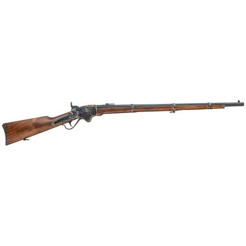 Chiappa 1860 Spencer Rifle