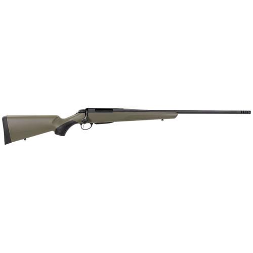 Tikka T3x Western Superlite ODG Rifle