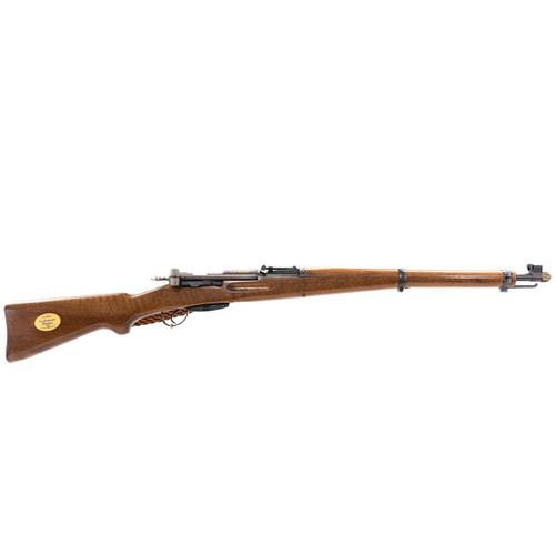 Schmidt-Rubin K31 700 Years Swiss Confederacy Rifle (P649392)