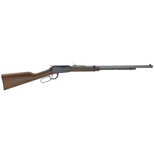Henry Frontier Model Long Barrel Rimfire Rifle