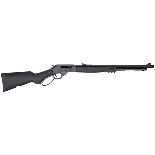 Henry Lever Action X Model 30-30 Rifle