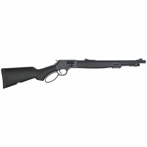 Henry Big Boy X Model Rifle