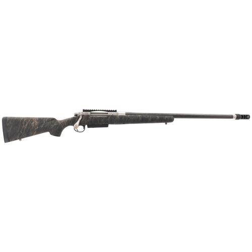 Remington Model 700 Hellfire One - CSC Custom