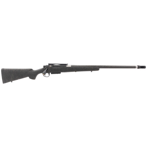 Remington Model 700 Hellfire Two - CSC Custom