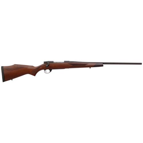 Weatherby Vanguard Sporter Rifle