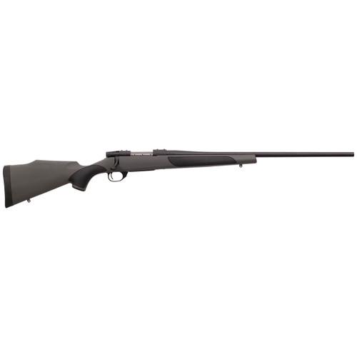 Weatherby Vanguard Synthetic Rifle