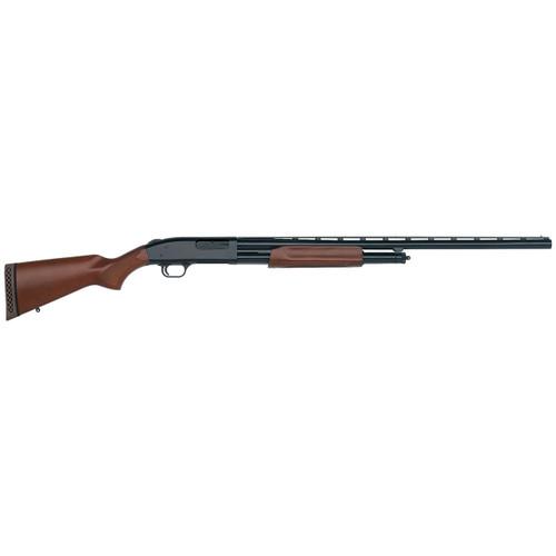 Mossberg 500 Hunting All Purpose Field Shotgun