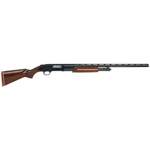Mossberg 500 Hunting All Purpose Field - Classic Shotgun