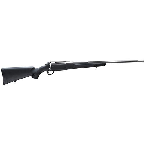 Tikka T3x Superlite Rifle