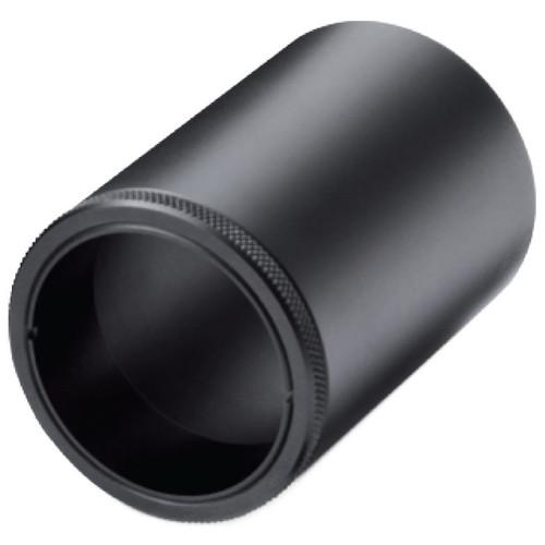 Steiner Riflescope Sunshade