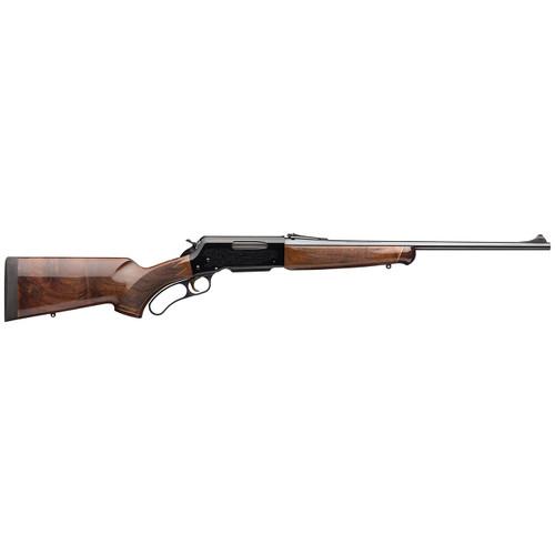 Browning BLR Gold Medallion Rifle