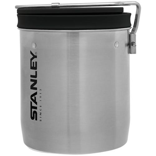 Stanley Adventure Bowl + Spork Compact Cookset