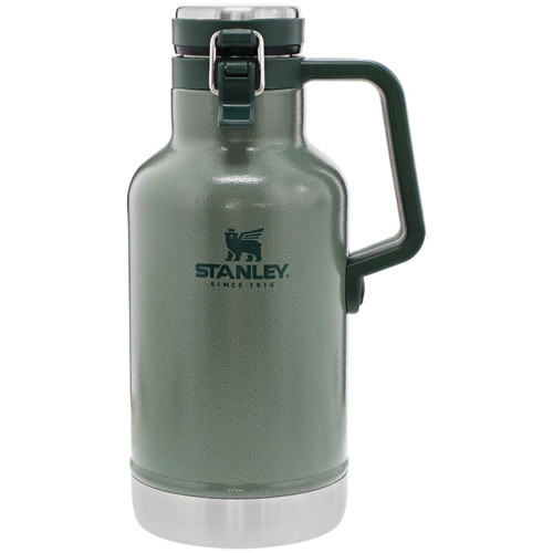 Stanley Classic Easy-Pour Growler - 64 oz
