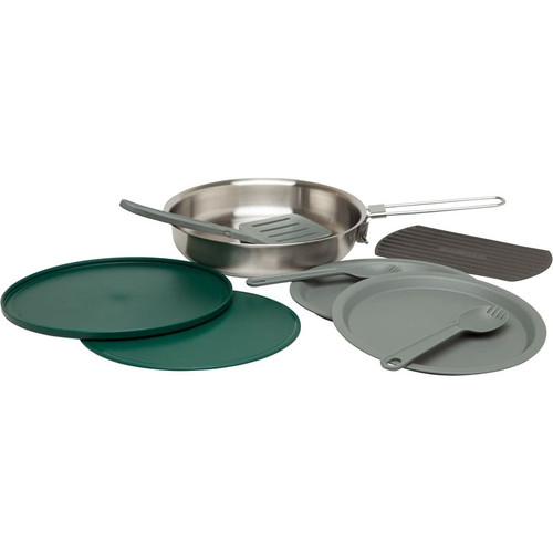 Stanley Adventure All-In-One Fry Pan Cookset