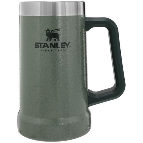 Stanley Adventure Big Grip Beer Stein