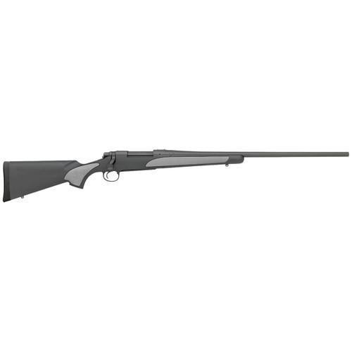 Remington Model 700 SPS