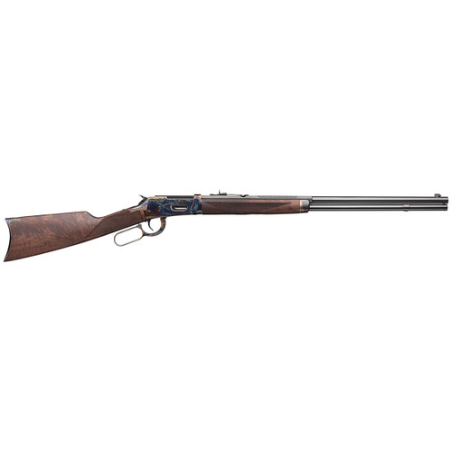 Winchester Model 94 Deluxe Sporting Rifle