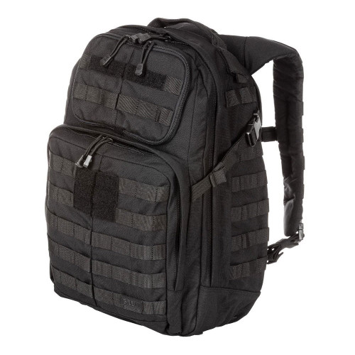 5.11 Tactical Rush24 Backpack - 37L