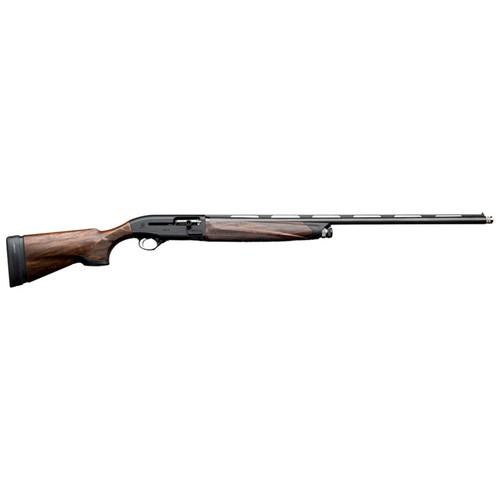 Beretta A400 Xcel Sporting Black Edition Shotgun