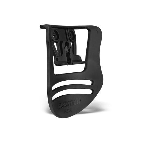 Blade-Tech Adjustable Paddle