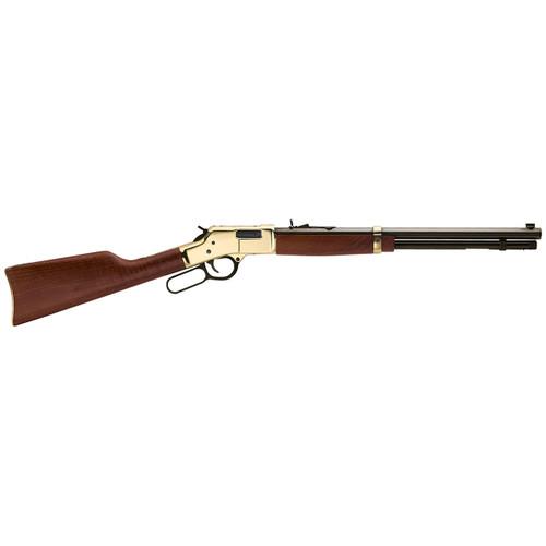 Henry Big Boy Classic Rifle
