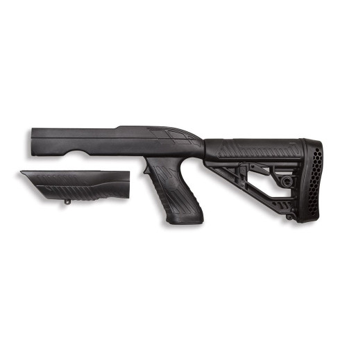 Adaptive Tactical TK22 Takedown Stock for the Ruger 10/22 Takedown Rifle