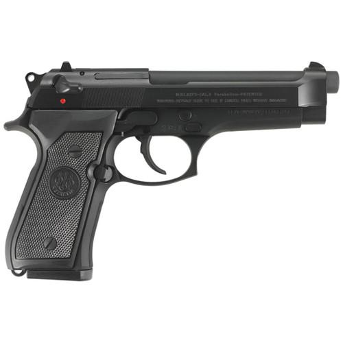 Beretta 92 FS Handgun