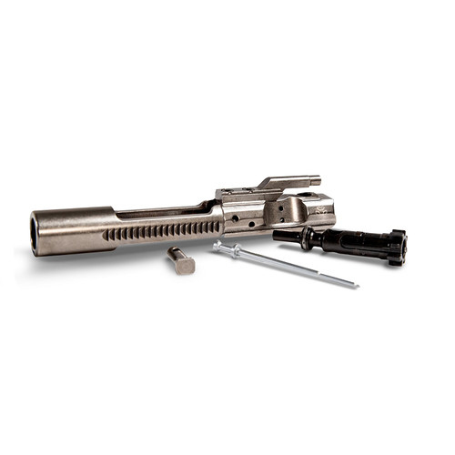 AAC Bolt Carrier Group Assembly w/ Nickel Boron Carrier