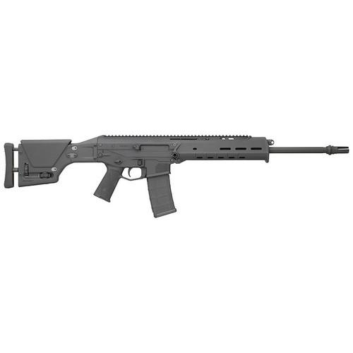 Bushmaster ACR DMR Rifle