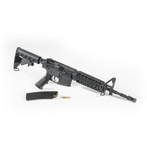 ATI Mini Replica - AR-15, 1:3 Scale